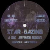 ob-ignitt-luke-hess-star-gazing-obonit-cover