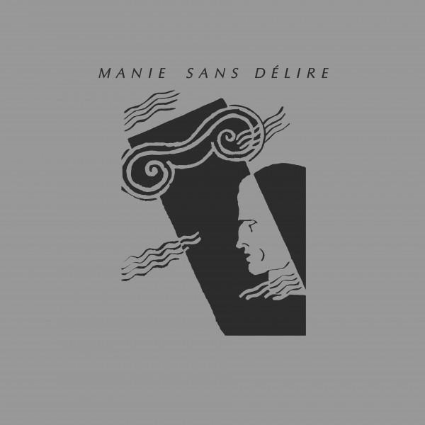 manie-sans-delire-june-trento-untitled-june11-june-cover