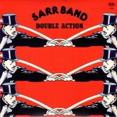 sarr-band-double-action-lp-boom-cover