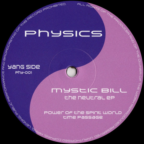 mystic-bill-the-neutral-ep-physics-cover