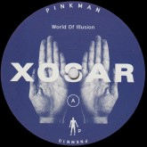 xosar-world-of-illusion-pinkman-cover