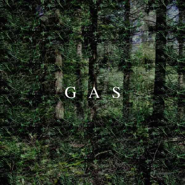 gas-rausch-lp-pre-order-kompakt-cover
