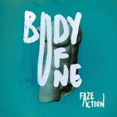 faze-action-body-of-one-lp-faze-action-records-cover