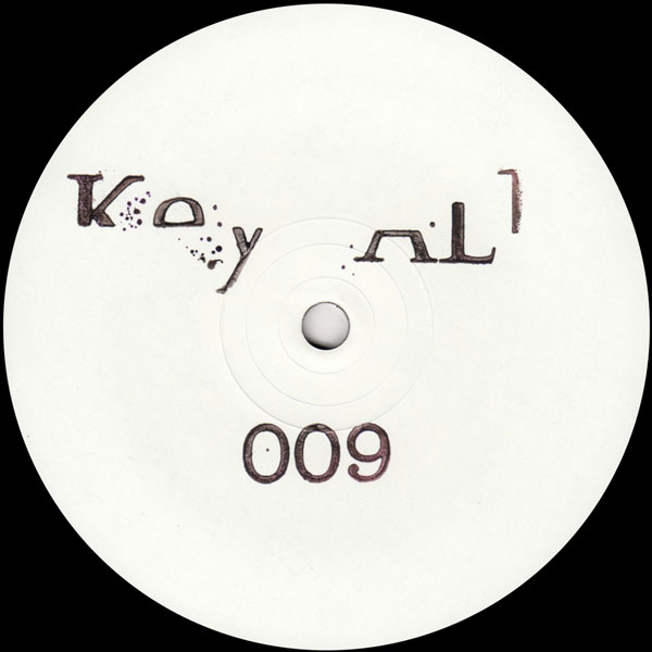 unknown-artist-ka009-key-all-key-all-cover