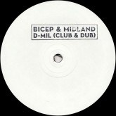 bicep-vs-midland-d-mil-white-label-cover