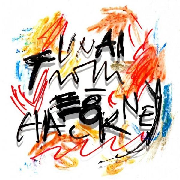 unai-trotti-e8-hackney-cartulis-music-cover