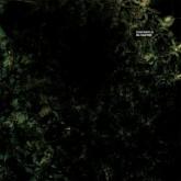 cesar-merveille-dea-kraftone-cadenza-cover