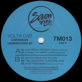 volta-cab-caribbean-undercover-ep-seven-music-cover