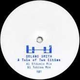 delano-smith-a-tale-of-two-cities-efdemin-white-label-cover