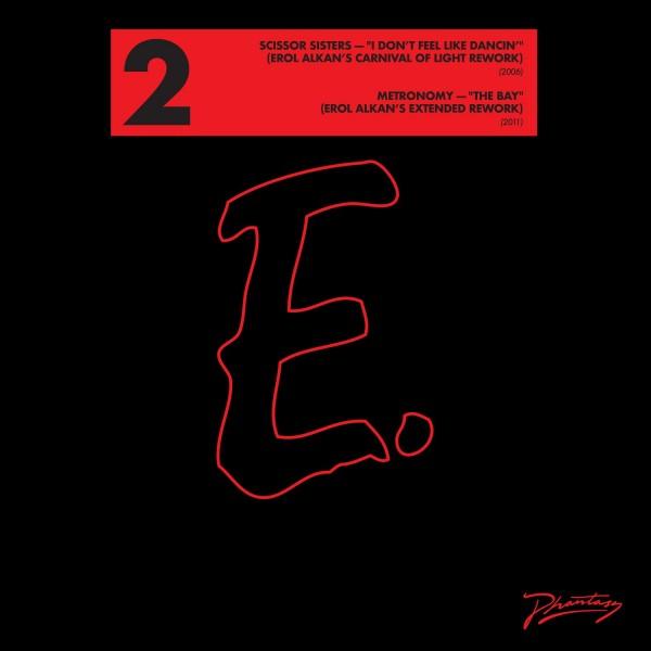erol-alkan-scissor-sisters-reworks-ep-2-phantasy-sound-cover