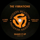 the-vibrations-arnold-bl-modern-weapons-1-shake-it-up-modern-weapons-cover