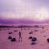 planet-battagon-episode-01-atlantic-jaxx-cover
