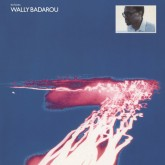 wally-badarou-echoes-lp-music-on-vinyl-cover