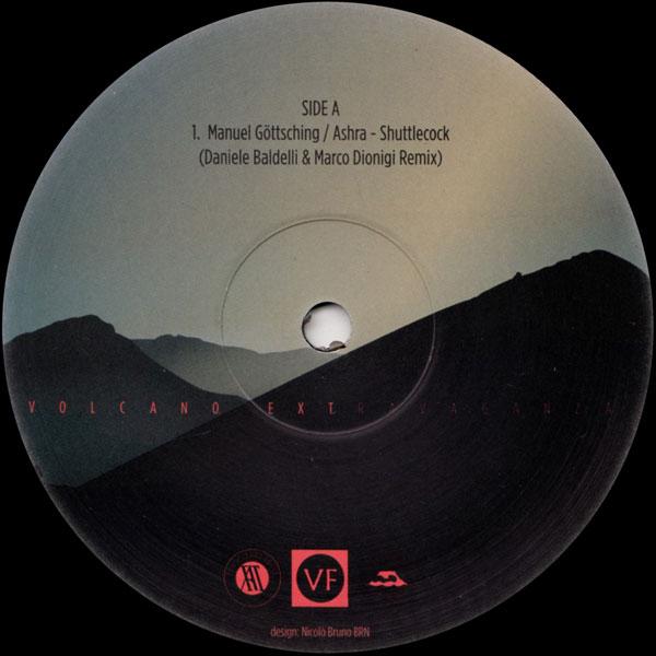 manuel-gottsching-ashra-dani-volcano-extravaganza-the-vinyl-factory-cover