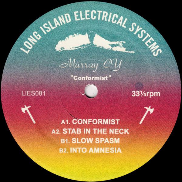 murray-cy-conformist-lies-cover
