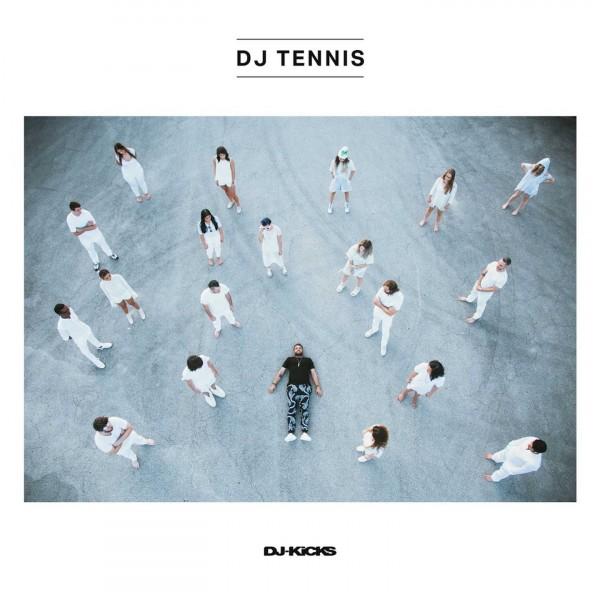dj-tennis-various-artists-dj-tennis-dj-kicks-lp-k7-records-cover