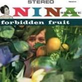 nina-simone-forbidden-fruit-180g-vinyl-doxy-cover