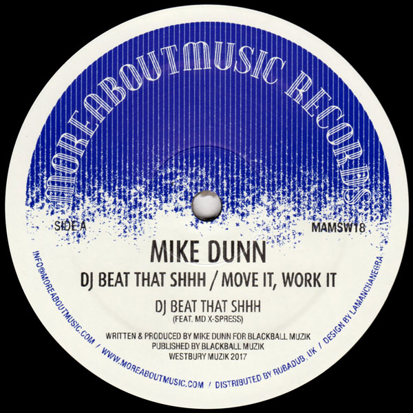 mike-dunn-dj-beat-that-shhh-move-it-more-about-music-records-cover
