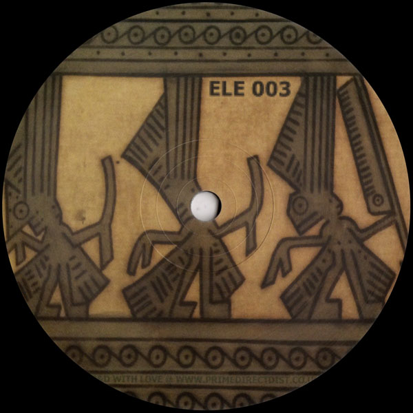 byron-the-aquarius-various-champa-ele-records-cover