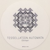 ekman-tessellation-automata-abstract-forms-cover