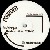 powder-afrorgan-born-free-cover