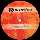 research-day-by-day-psychemagik-rem-paper-recordings-cover
