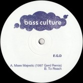 egd-mass-majestic-ep-gerd-rem-bass-culture-cover