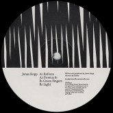 jonas-kopp-reforce-deeply-rooted-house-cover