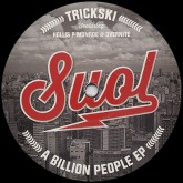 trickski-a-billion-people-ep-the-black-suol-cover