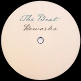 unknown-artist-the-beat-reworks-love-edits-cover