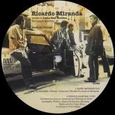ricardo-miranda-808-signatures-neroli-cover