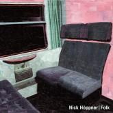 nick-hoppner-folk-lp-ostgut-ton-cover
