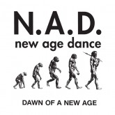 nad-dawn-of-a-new-age-lp-rush-hour-cover