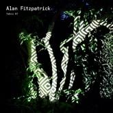 alan-fitzpatrick-fabric-87-cd-fabric-cover