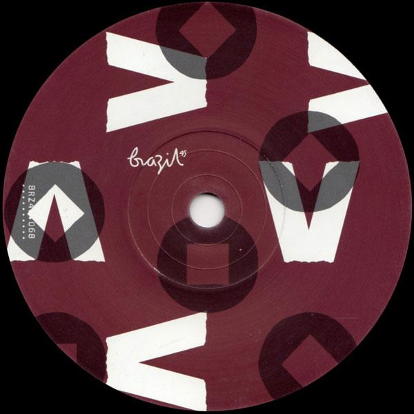 sivuca-ponteio-aint-no-sunshine-mr-bongo-brazil-45-cover