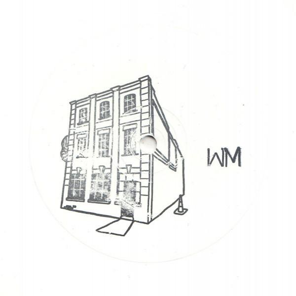 ryan-aitchison-ryan-aitchison-ep-warehouse-music-cover