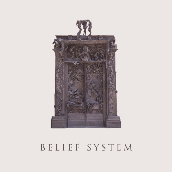 special-request-belief-system-cd-houndstooth-cover