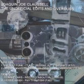 joe-claussell-the-unofficial-edits-overdubs-circuit-cover