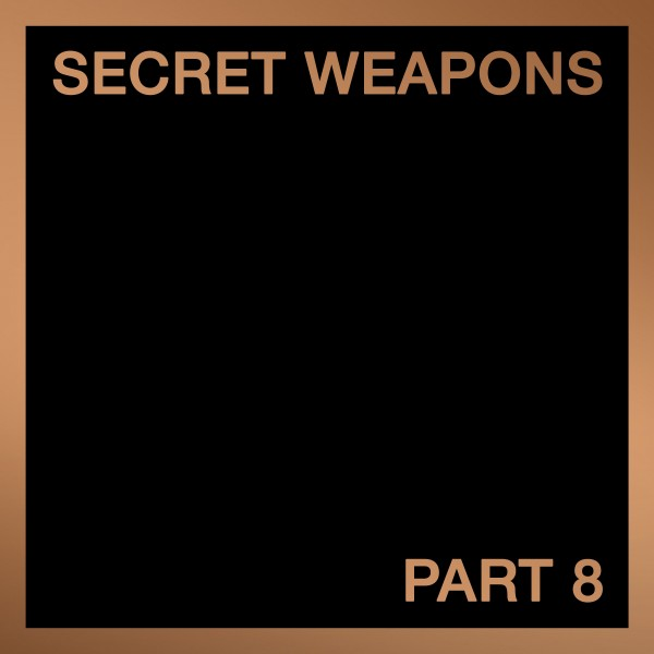 various-artists-secret-weapons-ep-volume-8-innervisions-cover