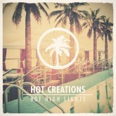 hot-creations-hot-high-lights-cd-hot-creations-cover