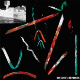 various-artists-so-low-remixes-powell-helena-the-vinyl-factory-cover