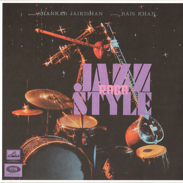 shankar-jaikishan-raga-jazz-style-lp-outernational-sounds-cover