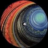 aybee-the-alchemy-ep-deepblak-cover
