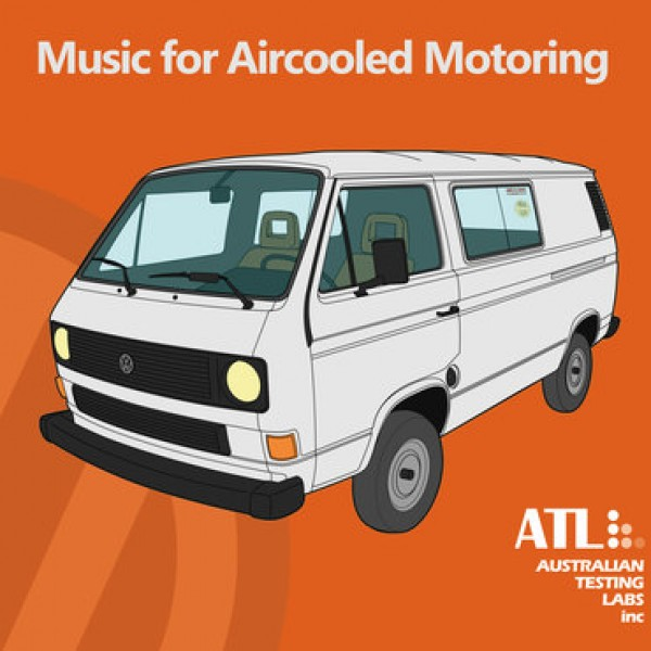 australian-testing-labs-music-for-aircooled-motoring-polytechnic-youth-cover