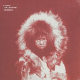 coldfish-the-orphans-remixes-roger-all-inn-records-cover