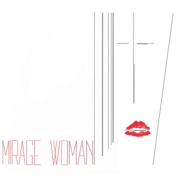 mirage-woman-discoring-recordings-cover