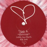 jullian-gomes-love-song-28-atjazz-charles-atjazz-record-company-cover