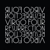 virgo-four-resurrection-cd-rush-hour-cover