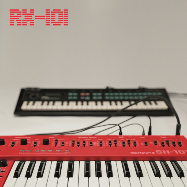 rx-101-ep-2-suction-records-cover