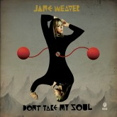 jane-weaver-tender-prey-dont-take-my-soul-undispute-finders-keepers-cover